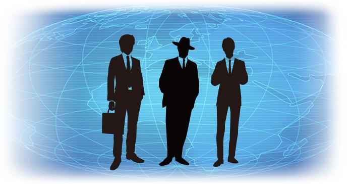 商品先物取引業者で上場企業はたったの3社