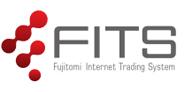 品先物取引の最新トレードツールFITロゴ