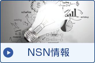 NSN情報